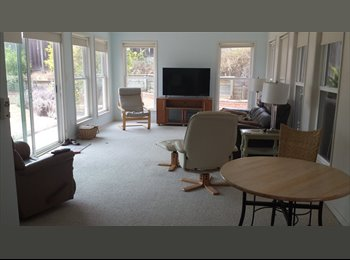 EasyRoommate US - House share near Lake Chabot in Castro Valley, Castro Valley - $1,600 /mo