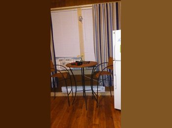 EasyRoommate US - 2 bedroom 1 bath Anderson South Carolina, Greenville - $500 /mo