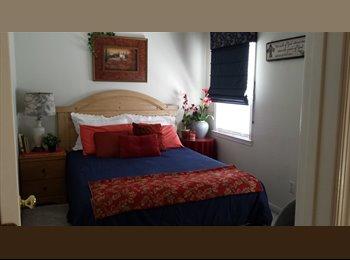 EasyRoommate US - SHORT PUMP AREA   ROOM FOR RENT, Glen Allen - $475 /mo