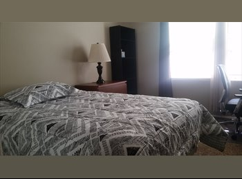 EasyRoommate US - Room in the best Downtown area of Anaheim, Anaheim - $850 /mo
