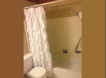 EasyRoommate US - Great Bedroom and Bath for rent in home, Tulsa - $400 /mo