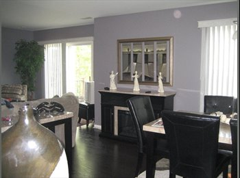 EasyRoommate US - Must be 55+ to reside in this Community, Plainfield - $685 /mo