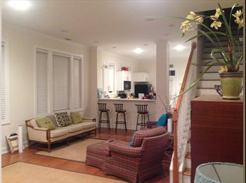 EasyRoommate US - Great house, Savannah - $900 /mo