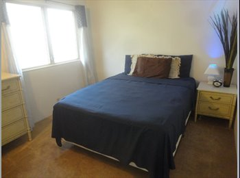 EasyRoommate US - Furnished Room Available, Kapolei - $900 /mo