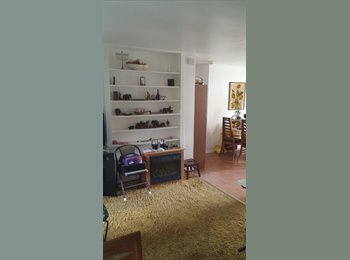 EasyRoommate US - Clean comfortable room, Plainview - $625 /mo
