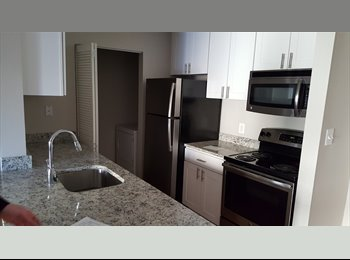 EasyRoommate US - Looking for Roommate $750-800 a month in fairfax, Arlington - $800 /mo