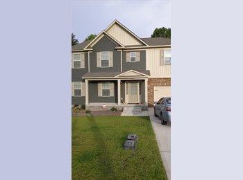 EasyRoommate US - New Home, South Congaree - $450 /mo