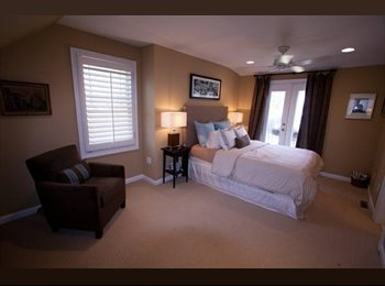 Luxury Brookhaven Suite Available, Super Conveninet