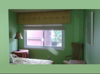 EasyRoommate US - Room for rent in Reston VA , Arlington - $650 /mo