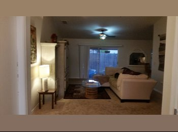 EasyRoommate US - Great house 2 rooms, Tampa - $750 /mo