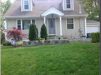 EasyRoommate US - quiet room and neighborhood, Bridgeport - $700 /mo