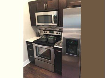 EasyRoommate US - All bills paid Master Bedroom (Dallas), Dallas - $1,000 /mo