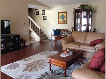EasyRoommate US - ROOM   FOR   RENT, Irvine - $950 /mo