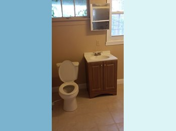 EasyRoommate US - Room for Rent  – $500/mo (Water and Electricity Included), Philadelphia - $500 /mo