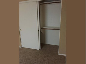 EasyRoommate US - Beautiful Room For Rent, Phoenix - $450 /mo