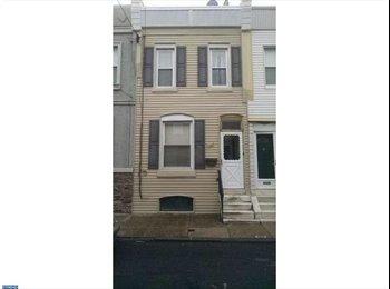 EasyRoommate US - Come Live In Port Richmond , Philadelphia - $400 /mo