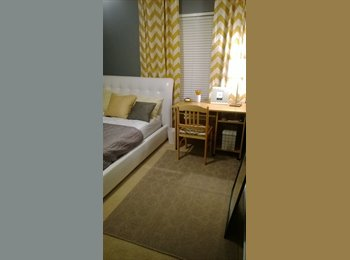 EasyRoommate US - 10 min ride from Uptown, Matthews - $800 /mo