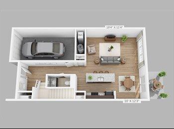 EasyRoommate US - Bedroom available Limerick PA!, Philadelphia - $650 /mo