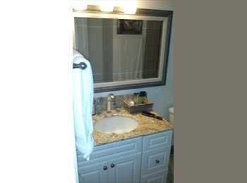 EasyRoommate US - Room for rent near Metro, Phoenix - $550 /mo