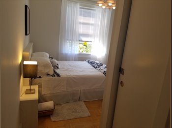Room for Rent in Private Family Home in the Heart of South...