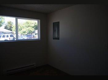 EasyRoommate US - Cozy room w/ parking & utilities included, Portland - $460 /mo