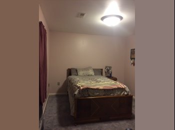 EasyRoommate US - 1 Bedroom for rent near UB North, Getzville - $500 /mo
