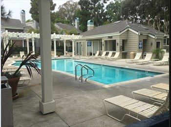 EasyRoommate US - , Huntington Beach - $1,200 /mo