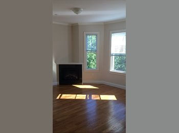 Bedroom Avail in 2bd/1.5bath near Kendall