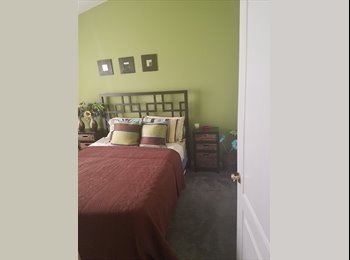 Room for Rent in Severn