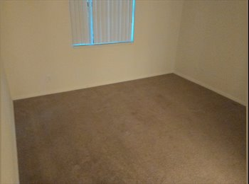 EasyRoommate US - 1 Bedroom, I Bath for rent, Palm Beach Gardens - $750 /mo