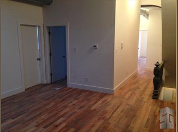 EasyRoommate US - Tree lined street and Close to Pratt/ LIU and Subway , Kings County - $925 /mo