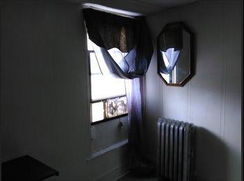 EasyRoommate US - Nice room Great Location, Philadelphia - $480 /mo