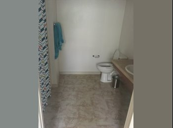 EasyRoommate US - Bryan/College Station 1bd for rent , Bryan - $600 /mo
