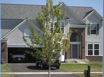 EasyRoommate US - Room For Rent Plainfield, Plainfield - $550 /mo