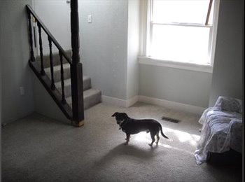 EasyRoommate US - Professional or Student wanted to rent part of my home, Spokane - $450 /mo