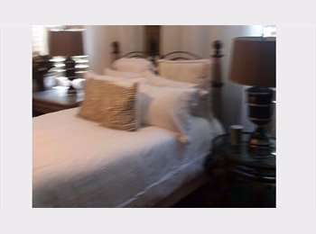 CORONA, Ca, 600..00 One room available 14 x 16 ft. est....