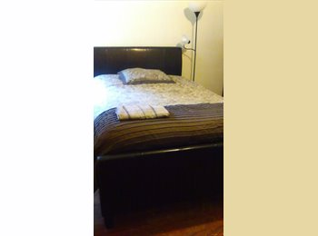 EasyRoommate US - Roommate ASAP......, Detroit Area - $300 /mo