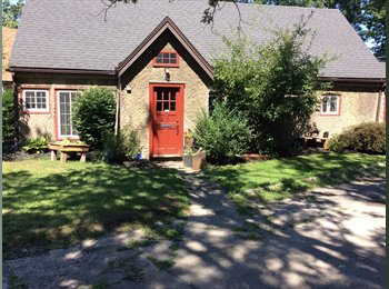 EasyRoommate US - Cottage in East Rochester NY, East Rochester - $495 /mo