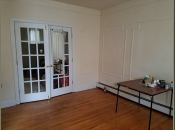 Individual Rooms Available For Rent - Very Near To Journal...