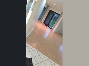 EasyRoommate US - Great Space in a Great Place, Detroit Area - $800 /mo