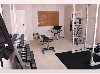 EasyRoommate US - Quality roommate needed in beautiful home!, Tucson - $425 /mo