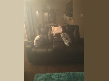 EasyRoommate US - Unexpected Need, Fort Worth - $375 /mo