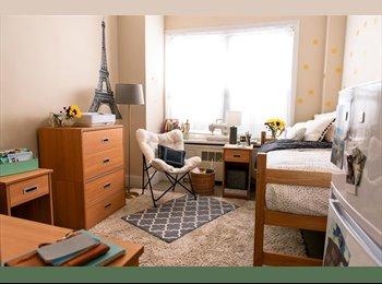Clark Street - Room 6