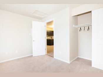 $700 Private room near Redmond downtown available from...
