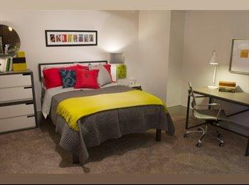 EasyRoommate US - Take My Room, Norman - $539 /mo