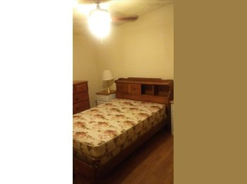 EasyRoommate US - Room for rent, great location, many perks, Lexington County - $500 /mo
