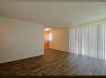 Room for Rent at University Pointe