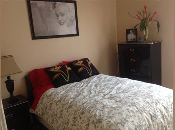 EasyRoommate US - Room available. , Adelanto - $450 /mo