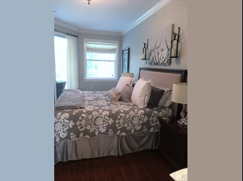 EasyRoommate US - Gorgeous private master bed/bath upscale gated community, Oldsmar - $1,200 /mo