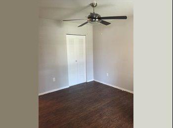 EasyRoommate US - Need a roommate ASAP!, San Marcos - $525 /mo